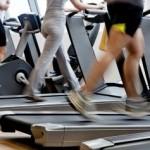 Treadmill_Legs