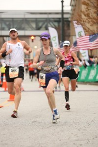 Running and conditioning programs Marathon Trainng | Run Program