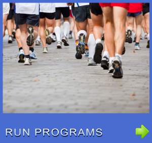 running and conditioning run programs alpharetta ga