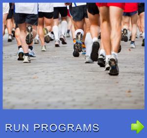 running and conditioning run programs alpharetta ga