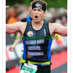 DANNY 70.3 Dublin finish line 2 IMG_8075